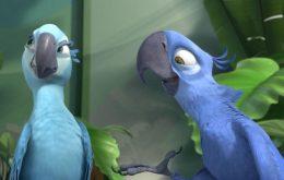 اسپیکس ماکائو انقراض پرندهای که در سینما به شهرت رسید