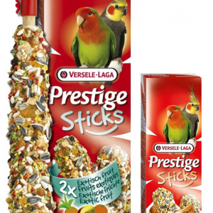 prestige-sticks-for-cockatiel-versele-laga