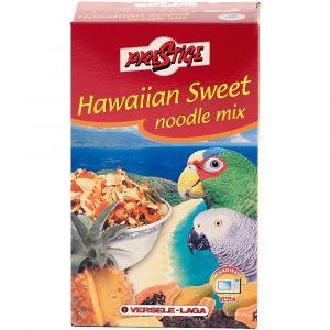 نودل میکس هاوایی پرستیژ