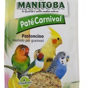 manitoba-pate-carnival